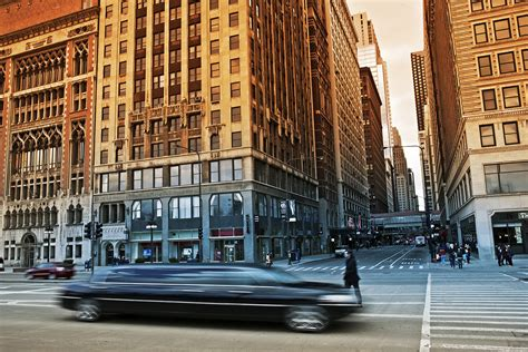Nyc Limo by Nyc Limo Service King And Limo The Best Limo