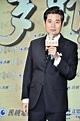(影音)情纏18年!蕭大陸取笑小23歲侯怡君「考古系」 - 自由娛樂
