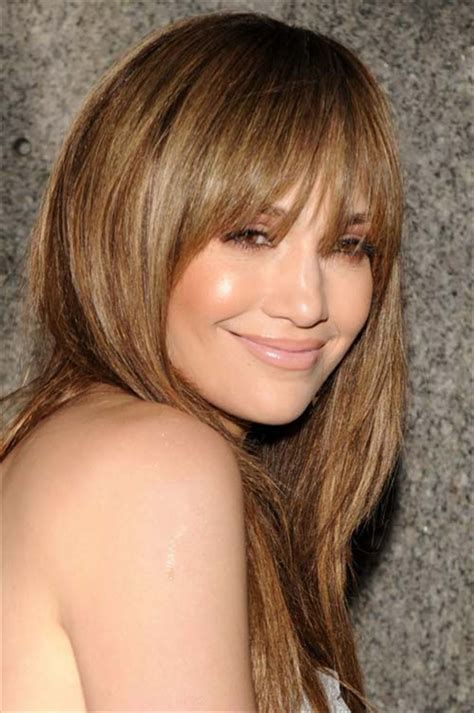 guide  female hairstyles  thin hairs hairstyles
