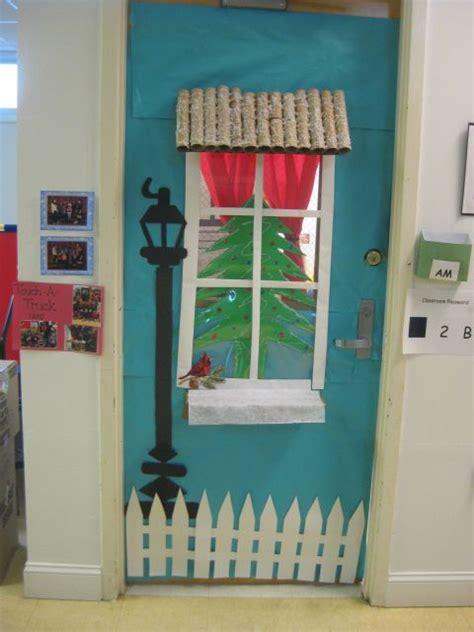 preschool door decorations for christmas door decoration 201 cole door decorations doors and decoration