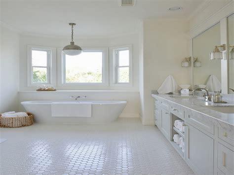 interior design ideas home bunch interior design ideas linen white benjamin moore category interior paint color