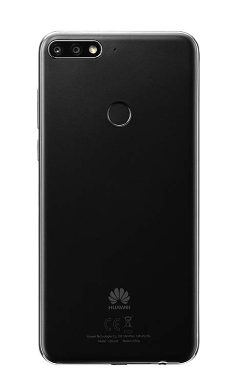 Huawei Y7 Prime 2018 Price in Pakistan - Mobile point