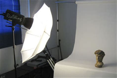 diffusers  soft studio lighting photography tutorials