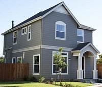 how to paint house exterior How Beneficial is Lifetime Paint to Exterior House Painting?