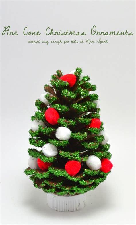 filipino christmas decoration images  pinterest