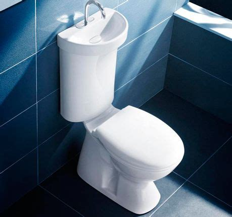 images  water saving toliet  pinterest