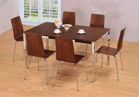 rectangle table with chairs top rectangle kitchen table with bench with 19 pictures