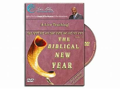 Dvd Biblical Dvds Arthur