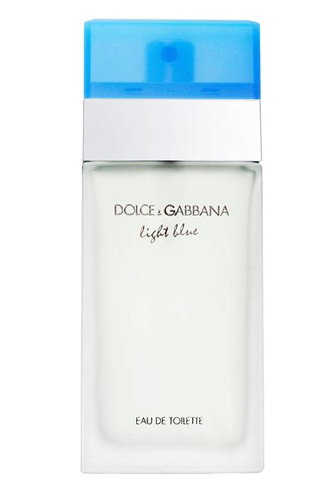 D And G Light Blue by D G Light Blue Dolce Gabbana Perfume A Fragrance For