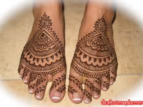 henna designs the cultural heritage of india mehndi henna designs
