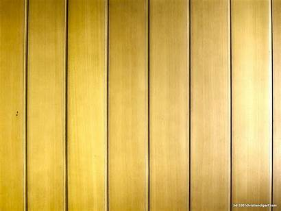 Ppt Background Wood Powerpoint Backgrounds Slide Nice