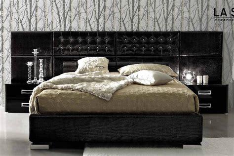 King Size Black Bedroom Furniture Sets Interior