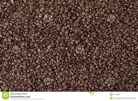High Resolution Coffee Background Royalty Free Stock Photo Benefits Of Coffee Make Essential Oil Bean Scrub Kombucha Cleanse Starbucks Iced Blonde Roast Caffeine Drinking Expired Creamer Vanilla Caramel