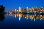 20 Things to Do in Vancouver » WorkingHolidayinCanada.com