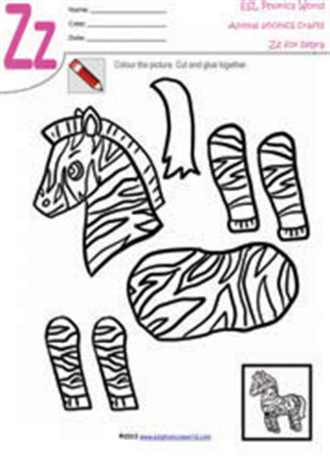 animal crafts  kids easy animal paper crafts