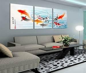 Beautiful wohnzimmer bilder xxl photos xxl wohnzimmer tisch for Wohnzimmer bilder xxl