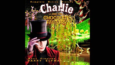 Boat Song Willy Wonka by Boat Song For And The Chocolate Factory