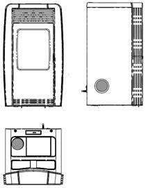 solar panel kit solar lawn lights wiring diagram odicis With smart solar panel