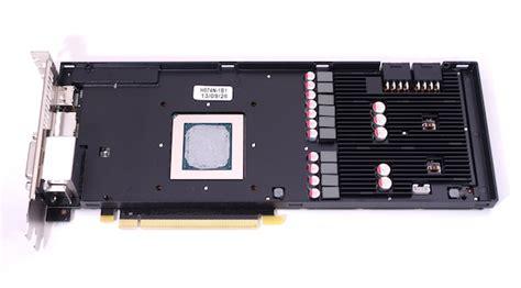 pate thermique carte graphique pad thermique et adaptation corsair h50 sur gainward 780 ti phantom carte graphique hardware