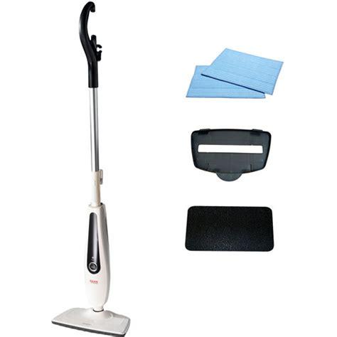 Haan Floor Sanitizer Ms30 by Haan Si 35 Slim Light Steam Cleaner And Sanitizer