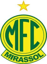 Ficheiro:Mirassol Futebol Clube.png – Wikipédia, a ...