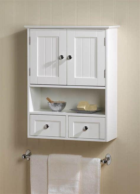 Hanging Bathroom Cabinet by Bathroom Hanging Cabinet Nagpurentrepreneurs