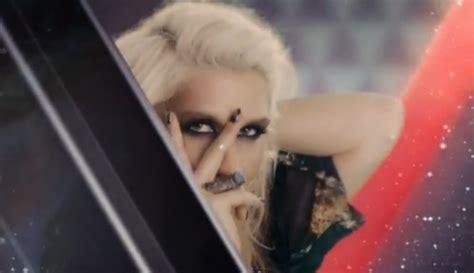 Kesha Illuminati Ke Ha 2nd Die Satanic And Illuminati