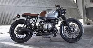 Cafe Racer Occasion : occasion moto bmw cafe racer voiture et automobile moto ~ Medecine-chirurgie-esthetiques.com Avis de Voitures
