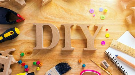 diy craft sites youll  glad  bookmarked diy projects