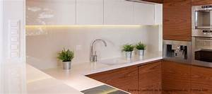 Kuchenruckwand plexiglas rheumricom for Plexiglas küchenrückwand