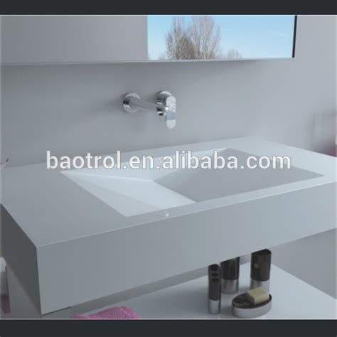 cleaning cultured marble sinks easy cleaning cultured marble sink polished resin wash