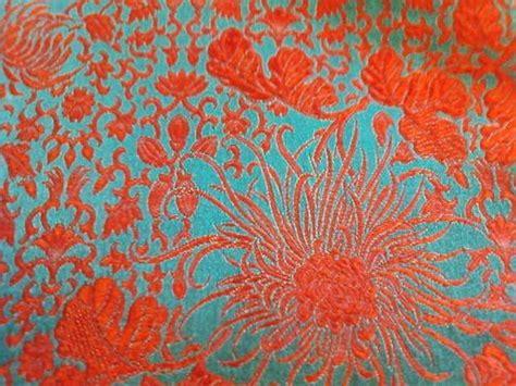 images  teal  orange sunroom