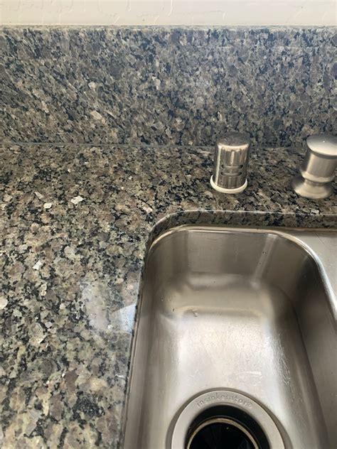 dishwasher start button  working  years ge monogram zdtspf  day