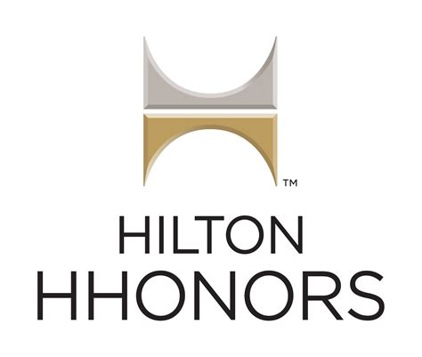 Hilton Hhonors Program Review Of The Rewards Banking Sense