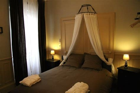 chambre d hote epernay les epicuriens epernay