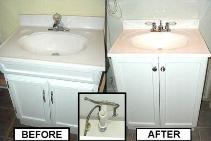 paint kitchen sink no hurry in j c more with condos 1372