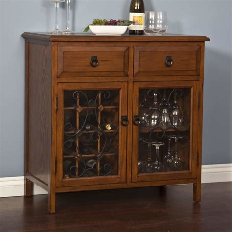 wine cabinets for home 22 wine rack ideas for 2018 buyers guide 1543
