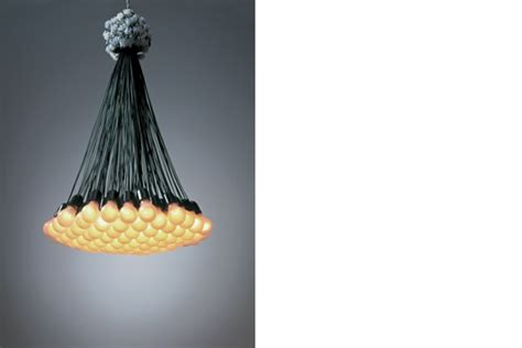 85 lamps chandelier car essay oris o beeing droog dry is about mentality aloadofball Choice Image