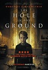The Hole in The Ground | Now Showing | Book Tickets | VOX ...