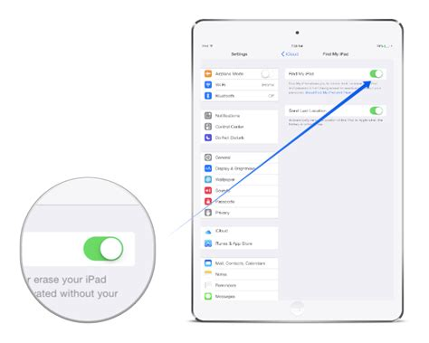 how do i activate my iphone how to enable and disable the activation lock on your