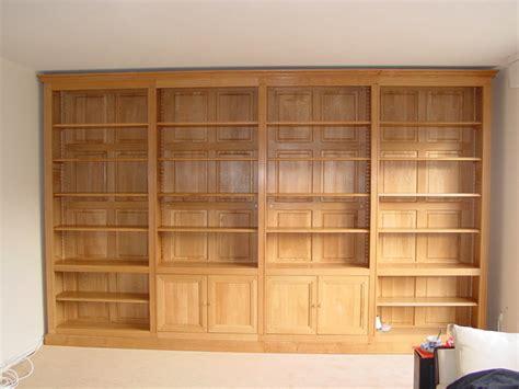 biblioth 200 que composable ch 234 ne massif meubles hummel