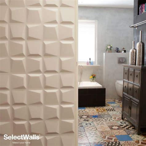 decorative  mdf wood wall panels faye design