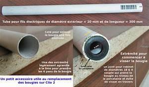 Bougie Clio 2 : changer bougie sur clio 2 1 4 16v m canique lectronique forum technique ~ Medecine-chirurgie-esthetiques.com Avis de Voitures