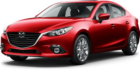 mazda global website mazda 2016 3 sedan auto compacto con consumo de