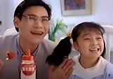 拍果糖廣告走紅 前童星「糖糖」慘遇車禍命喪輪下