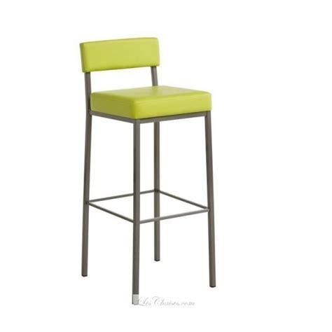 chaise de bar cuisine cuisine en image