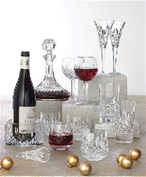 Best Barware - best 25 glassware ideas on waterford