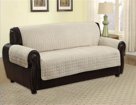 chair and ottoman covers sofa cover target slipcovers futon covers target thesofa