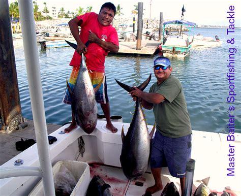 puerto vallarta bloody decks masterbaiters s