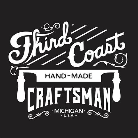 coast craftsman youtube